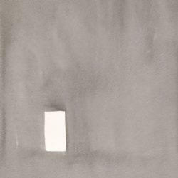 賴志盛,「一格」草圖,2015,墨/紙,30.4 x 21.7 cm