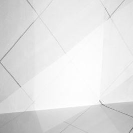 王雅慧,對影#1,2018,微噴輸出於藝術紙,120 x 97 cm