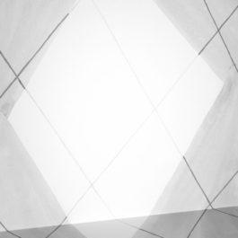王雅慧,對影#2,2018,微噴輸出於藝術紙,120 x 93 cm