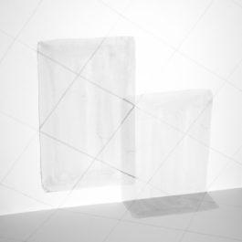 王雅慧,對影#4,2018,微噴輸出於藝術紙,120 x 101 cm
